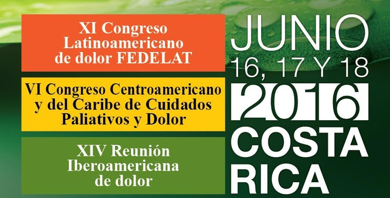 Congreso Costa Rica